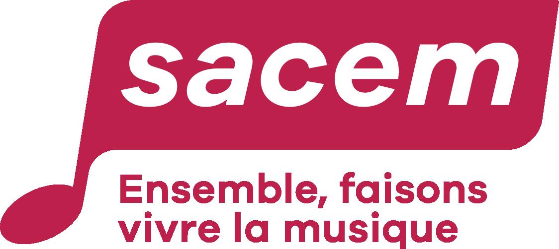 SACEM+SIGNATURE_FR_2L_RVB_2020
